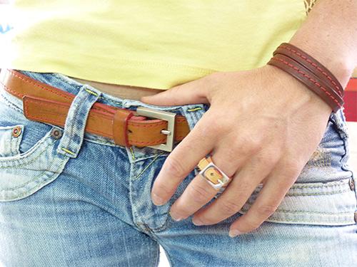 ceinture-en-cuir