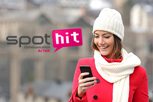 plateforme-sms-spot-hit