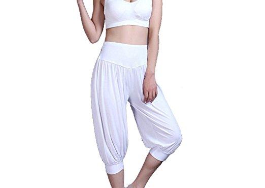 harem pantalon mode tendance