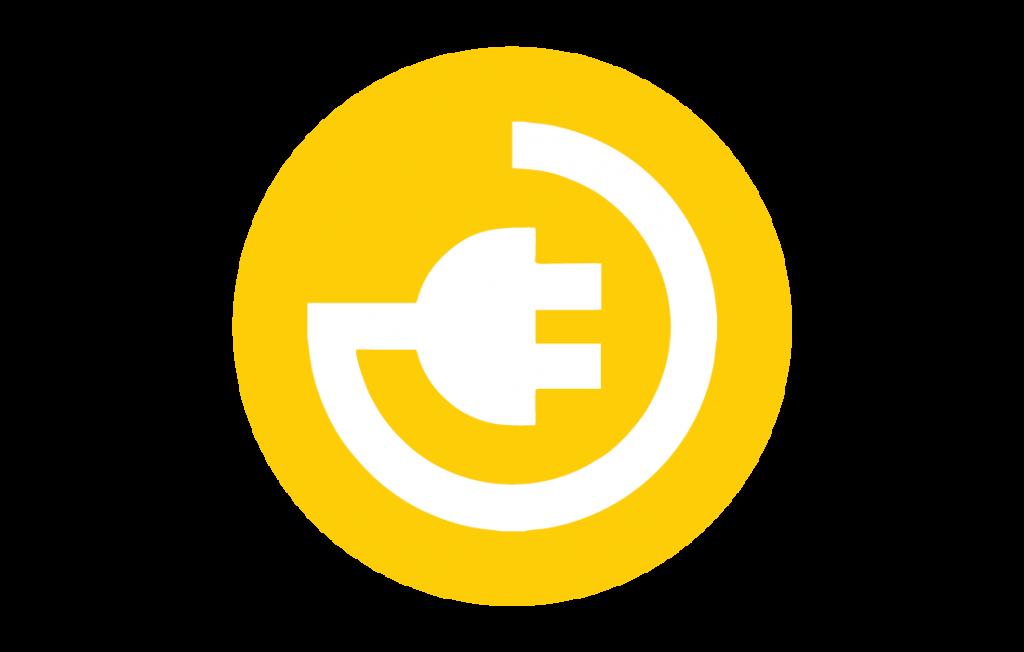 électricité groupe électrogène