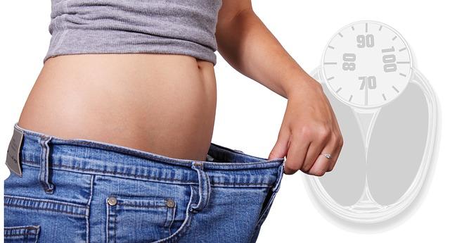 efficacité svetol perdre ventre