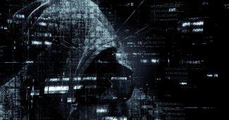 pirateinformatique