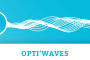 optiwaves