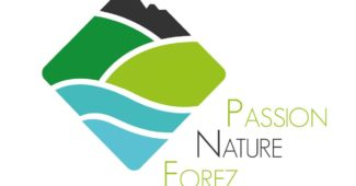 passion-nature-forez